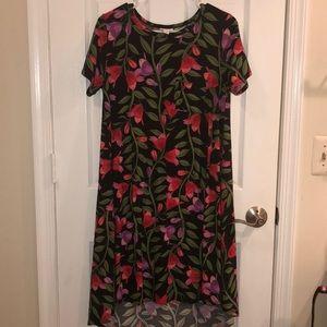 LuLaRoe Dresses - LuLaRoe Carly